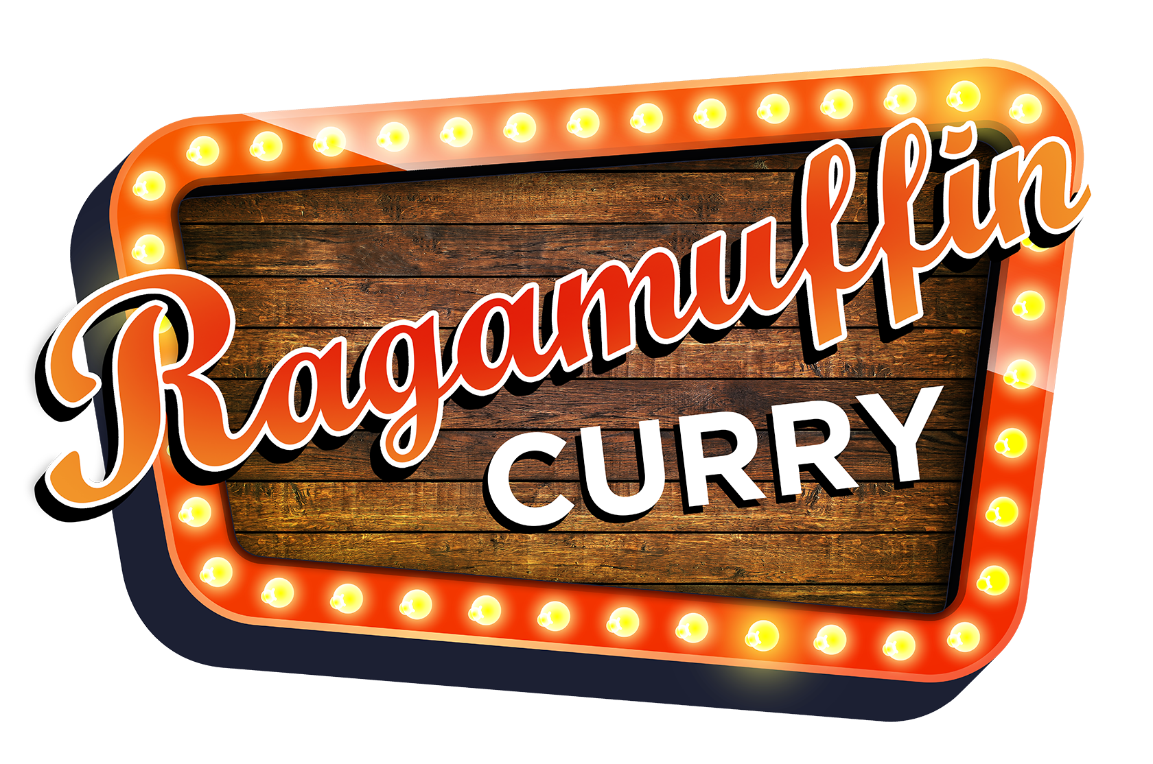 Ragamuffin Curry – Cape Town
